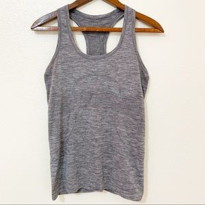 Lululemon | Swiftly Tech Racerback